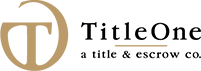 titleone-logo.png