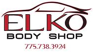 Elko Auto Body.png