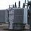 Thumbnail: Federal Pacific / 30-65-MVA-Transformer
