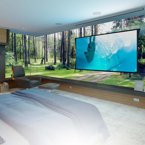 zero-g-bedroom-web.jpg