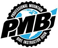 PMBI Certified Boise Bike Academy