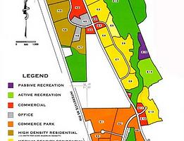 Bulow Planned Development