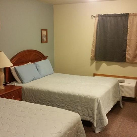 motel indoors 8.jpg