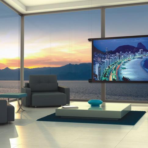 sony-projectors-1.jpg