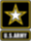 1200px-Logo_of_the_United_States_Army.sv
