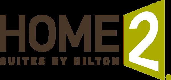 HiltonHome2.svg.png