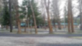 rv park 3.jpg