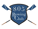 805 Rowing Club / Oxnard, California