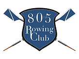 805 Rowing Club / Oxnard California