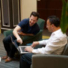 PureWeb employees chat 2.jpg