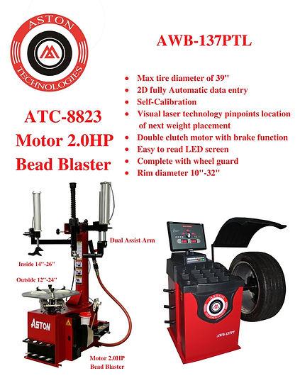 ATC-8823 and AWB-137PTL.jpg