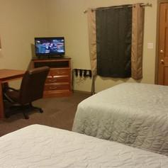 motel indoors 9.jpg