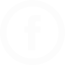 Boise Bike Academy Facebook