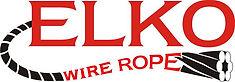 Elko Wire Rope.jpg