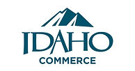 IDAHO COMMERCE.jpg