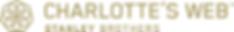 charlottes_web_logo.png
