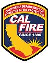 CAL-FIRE-Logo-Edit.png