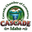 cascade chamber.jpg