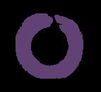 Sue Horwitz Enos Purple.png
