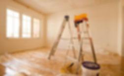 Casa Grande AZ General Contractor Services
