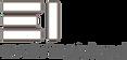 EvolvingIsland Main Logo