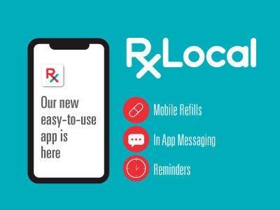 rx local 2.jpg