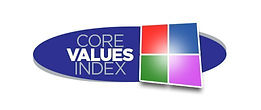 CORE VALUES INDEX.jpeg