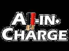 AIC Logo No Background.png