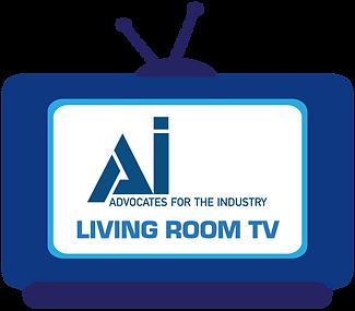 AI Living Room TV_color final.v2.png