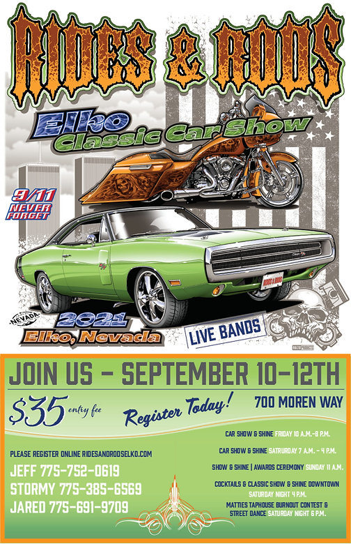 Rides&Rods_Poster_P1_2021_low-1.jpg