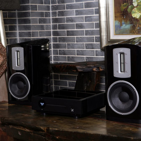 28414_Artera-Solus-with-Z-2-speakers-1024x683.jpg