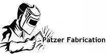 Patzer Fab.jpg