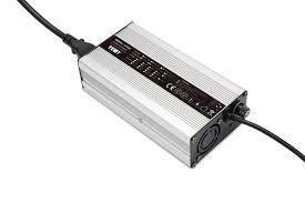 LIFEPO4 Lithium Battery 10a base charger