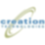 creation-technologies-squarelogo-1416591