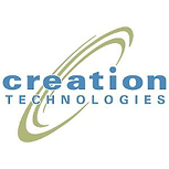 creation-technologies-squarelogo-1416591