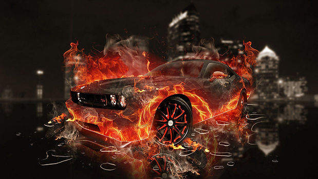 wp3263420-fire-car-wallpapers.jpg