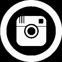 Boise Bike Academy Instagram