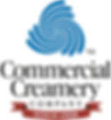 Commercial Creamery Co.