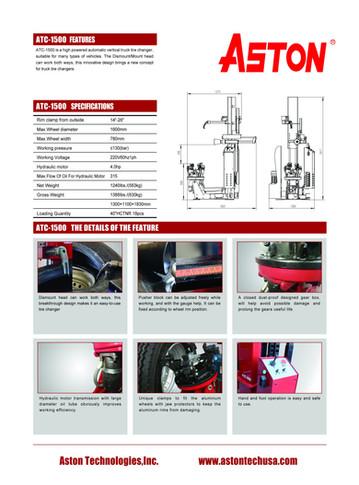 ATC-1500-2