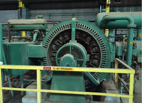 General Electric GE 1000 Sync
