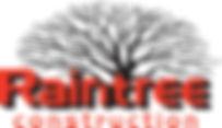 Raintree Construction.jpg