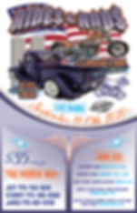 Rides&Rods_Poster_Final_2020.png