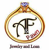 Pawn Shops Sarasota