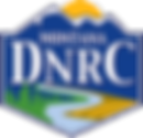 DNRCrbg.png