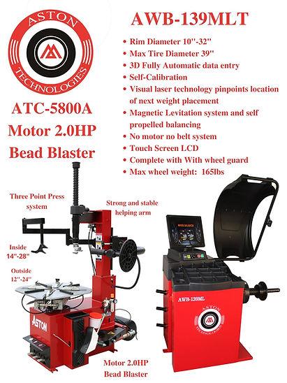 ATC-5800A and AWB-139MLT.jpg