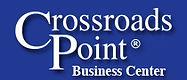 Crossroads_Point-Logo.jpg