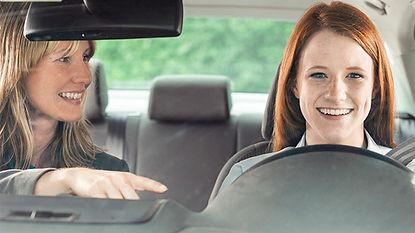driver 2.jpg