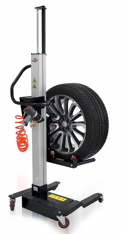 Wheel Lifter AWL 100P.webp