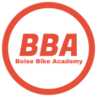 Boise Bike Academy Logo