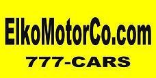 Elko Motors.jpg